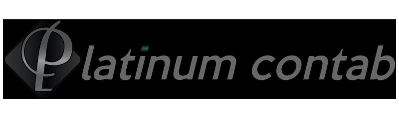 PlatinumContab